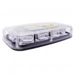 FYL-153C LED-es mini fényhíd